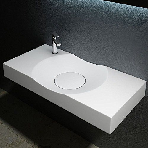 Durovin Bathroom Stone Basin Sink 1000mm Wall Hung Mounte... https://www.amazon.co.uk/dp/B01EIC2YI6/ref=cm_sw_r_pi_dp_x_ebxgzbTEB4YFE
