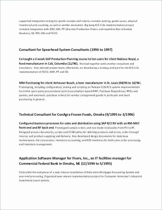 Business Disaster Recovery Plan Template Beautiful 21 Top Business Continuity Plan Template Uk D In 2021 Event Planning Quotes Quote Template Design Proposal Templates