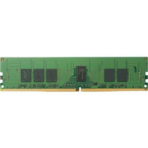 2x4GB DDR3 ECC Memory Ram Upgrade 4 HP ProLiant Microserver N36L N40L N54L 8GB