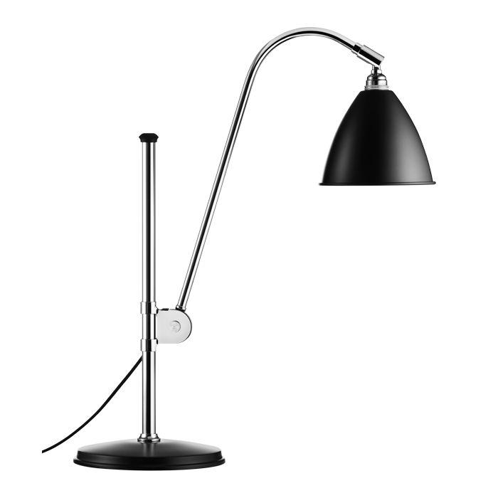 GUBI Robert Dudley Best Bestlite BL1 Table Desk Lamp Replica