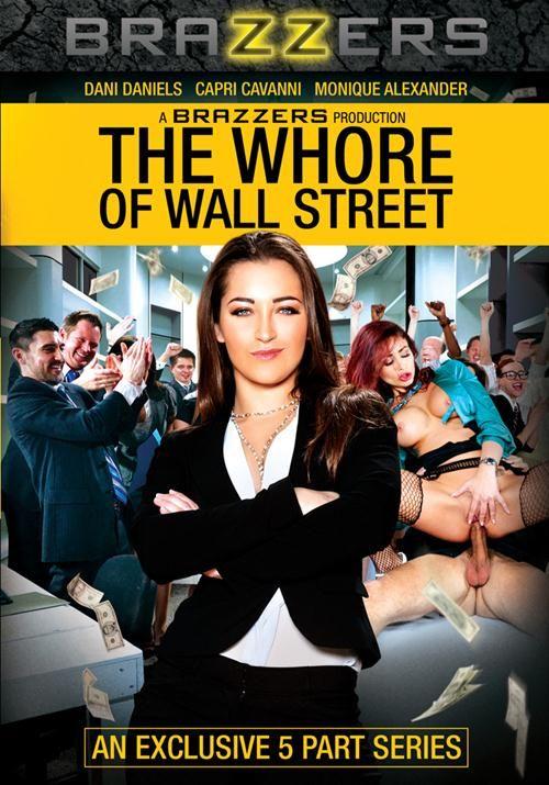 Nonton Film The Whore Of Wall Street XXX, Streaming Film The Whore Of Wall Street XXX, Download Film The Whore Of Wall Street XXX - banyakfilm.com