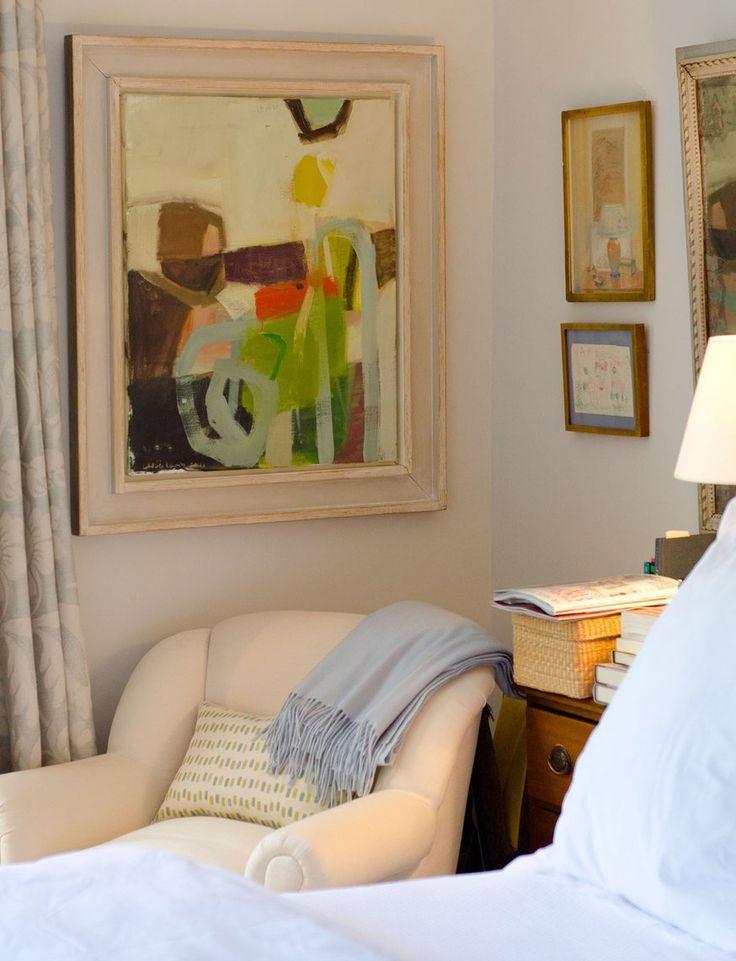 40 best upper west side dreams images on pinterest el for Bedroom design apartment therapy