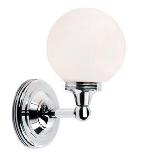 Bathroom Lights Victorian Style 100+ ideas traditional bathroom light fixtures on weboolu