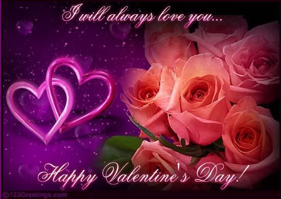 35 best images about Valentines Day – Special Valentine Cards for Him