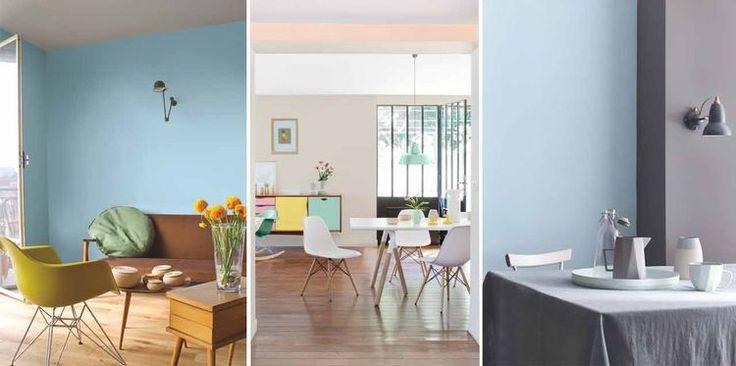 152 best Idées pour la maison images on Pinterest Home ideas
