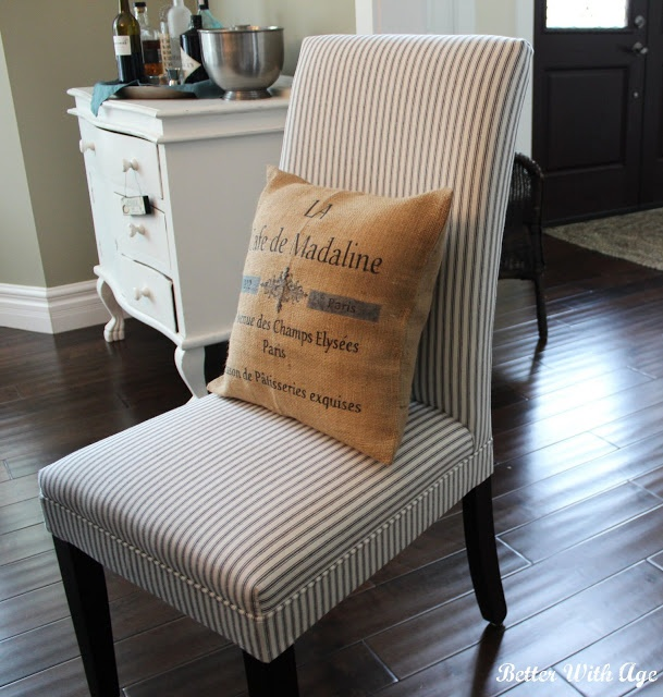 15 Best Images About For The Home On Pinterest Chairs