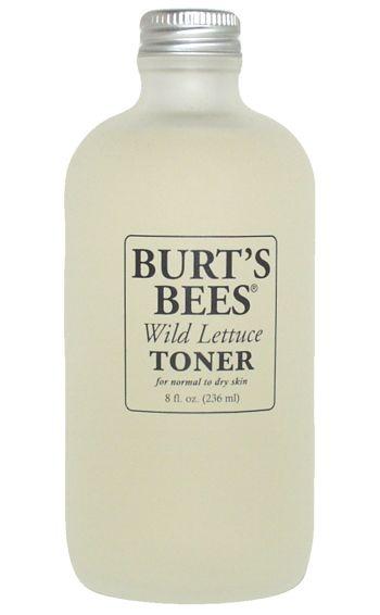 Burt's Bees Is good product!