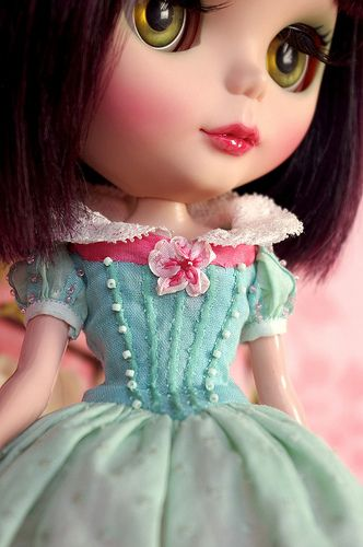For Chrissy ≈ Snow White ≈ | Flickr - Photo Sharing!