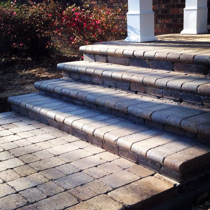 88 Best Images About Retaining And Seating Walls On