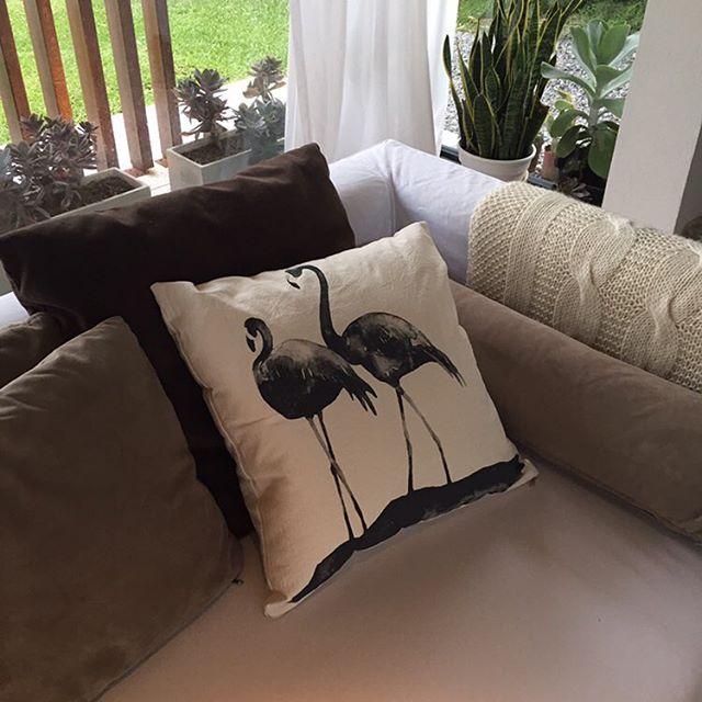 V E R A N O  M O O D  Almohadón #flamenco entrega inmediata en #apykahome     #deco #decotruck #decoration #decoracion #decorations #home #homedecor #homesweethome #homedecoration #interior #interiors #interiores #interiordesign #design #diseñodeinteriores #diseño #myhome #myhouse #micasa #living #picoftheday #relax #relaxing #relaxtime #nordelta #flamingo #cushion #almohadones#apykahome @apykastore