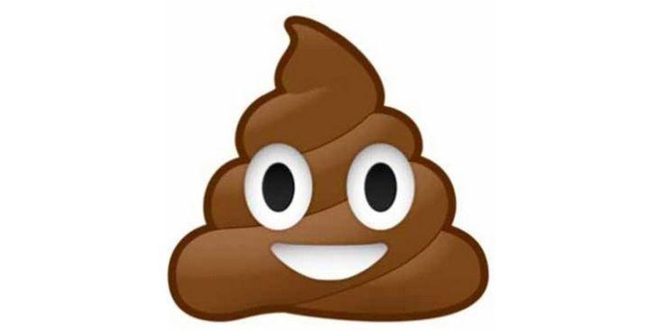 #TimBeta #TimBeta Emoji de cocô triste entra em lista de possíveis novidades para 2018 #BetaLab #BetaLab