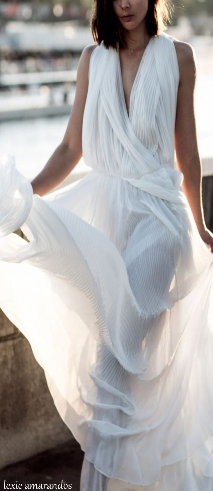 301 best Fashion-Flow images on Pinterest | Feminine fashion, High ...