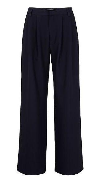 Sissy boy Palazzo broek #wide #leg #pantalon #pants #classy #withsneakers