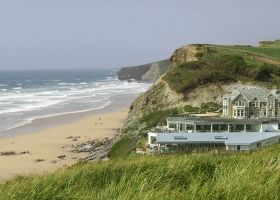 Gallery | Watergate Bay Hotel, Cornwall