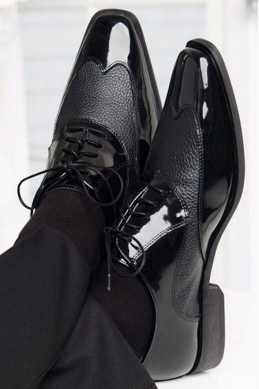 http://www.buy4lesstuxedo.com/manhattan-black-frederico-leone-tuxedo-shoes
