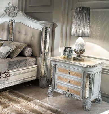 So fab.: English Furniture, Decor Rooms, Handmade Italian, Furnishings Antiques Reproduct, Luxury Furniture, Luxury Bedrooms, Italian Furniture, Bedrooms Dreams, French Furniture