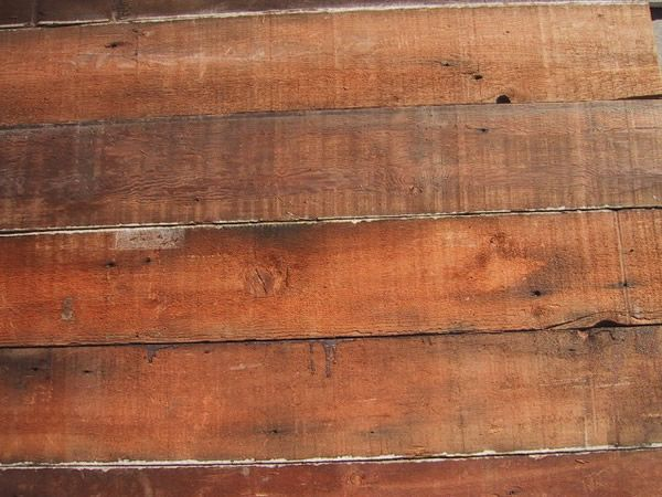 Roughcut 1x12 Doug Fir Barn Siding Barn Wood Wood