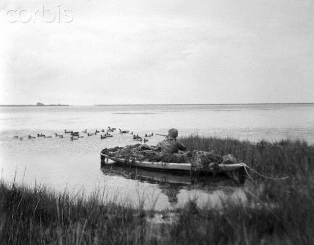 105 best images about vintage hunting fishing etc on for Hunting and fishing times