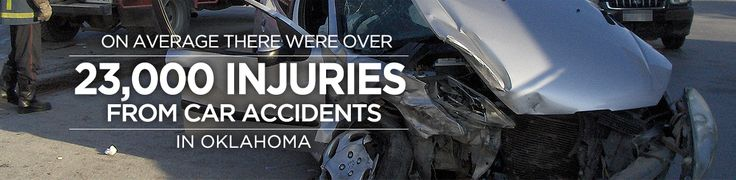 Tulsa Car Accident Attorneys #tulsa #car #accident #lawyer,oklahoma #car #accident #law #firm http://eritrea.remmont.com/tulsa-car-accident-attorneys-tulsa-car-accident-lawyeroklahoma-car-accident-law-firm/  # Injured in a Motor Vehicle Accident? Call Graves McLain for a Free Case Evaluation! On average, more then 700 Oklahomans are killed, and another 25,000 are injured, in car accidents each year. Many of these accidents were caused by someone else's negligence. A serious motor vehicle…