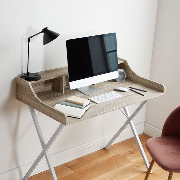 You Ll Love The Writing Desk At Wayfair Co Uk Great Deals On All