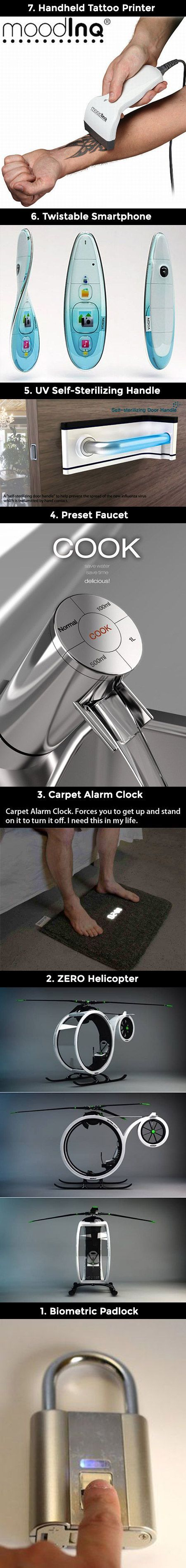 Best Funny Inventions Ideas On Pinterest Invention Ideas - 20 strange awesome inventions need life