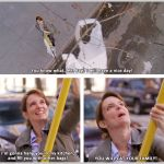You Are F**king Genius [25 Imges/Gifs]