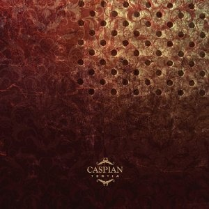 Caspian Another Good Band To Listen To When Coding