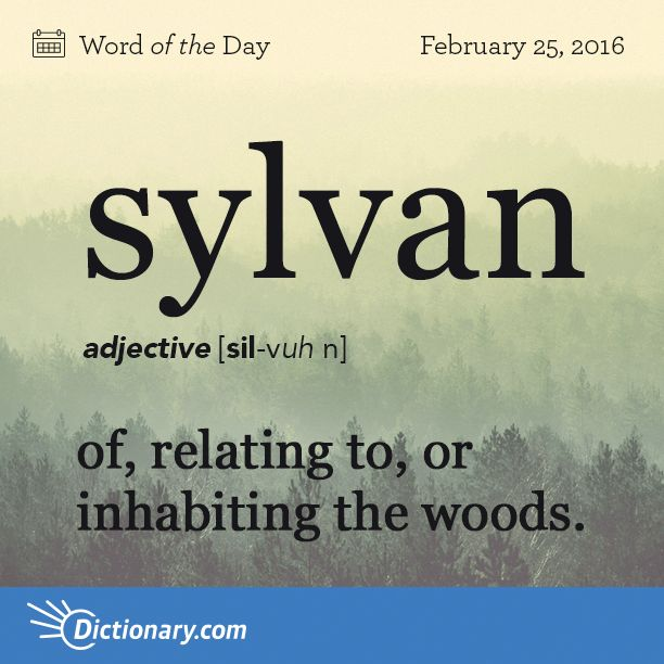 Term used to define as the dictionary puts it, and as in your own words?