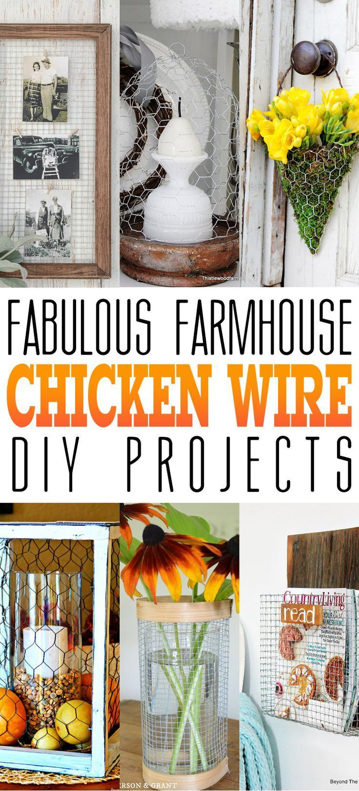 1000 images about diy and crafts on pinterest crafts for Simple wiring projects