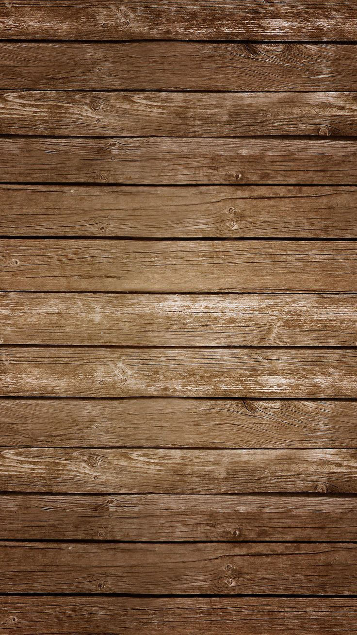 Free Wood iPhone Backgrounds FreeCreatives