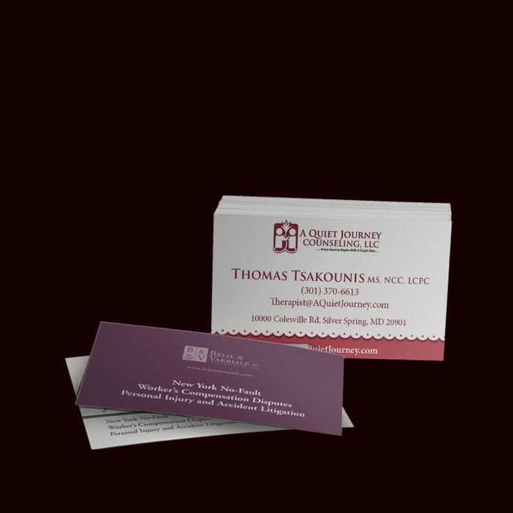 18 best Business Cards images on Pinterest | Business cards, Photos ...