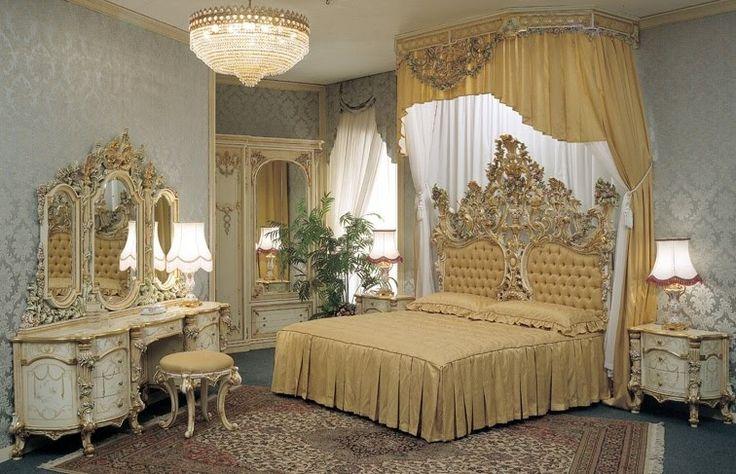16 best My Dream Bedroom images on Pinterest Dream bedroom 34