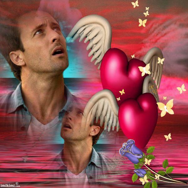 Love heart, Heart and Love on Pinterest