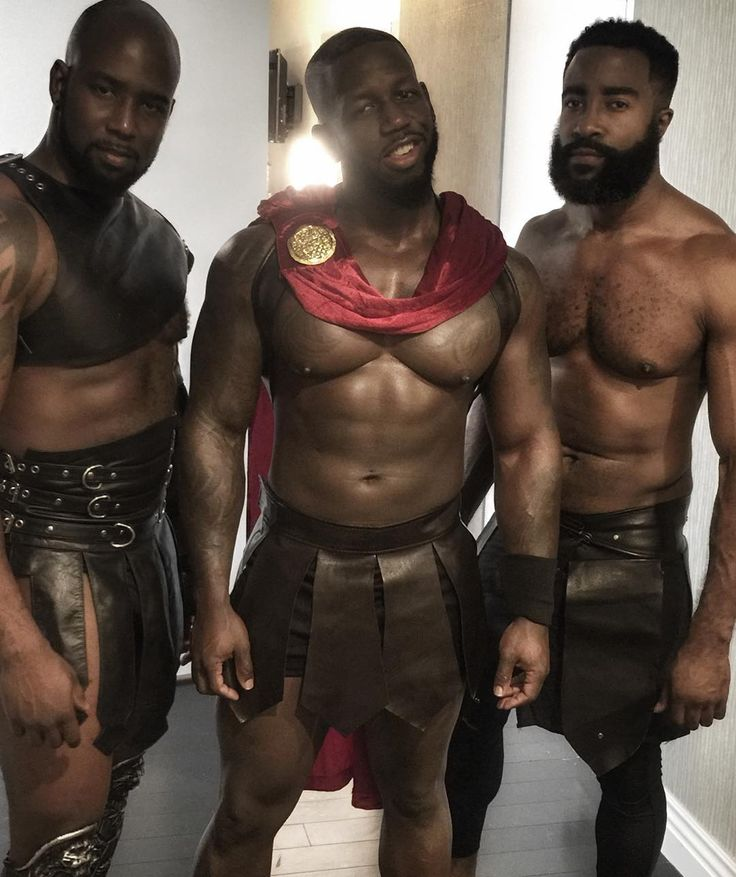 Bear Cubs Bears Daddy Bear Costume Muscle Lgbt Tumblr Sexy Instagram  sc 1 st  Pinterest & 19 best Gladiatori legionari e sentinelle images on Pinterest ...