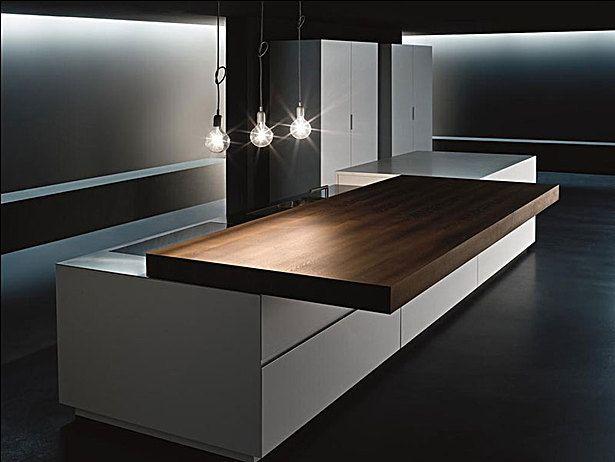 25 best ideas about hidden kitchen on pinterest for Japanese style kitchen sink