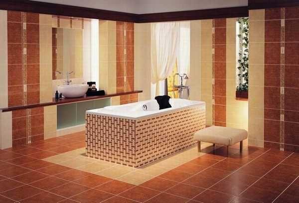 ceramic-tile-designs-modern-interior-design (2)