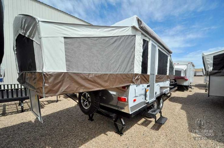 We are your premier Colorado RV dealer offering an unbeatable selection of new & used toy haulers, fifth wheels, travel trailers, expandable hybrids and tent campers for sale. Here at The Great Outdoors RV Company, we pride ourselves in offering the best products, service, and prices in northern Colorado. #TheGreatOutdoorsRvco #travel #rv #camping #outdoors
