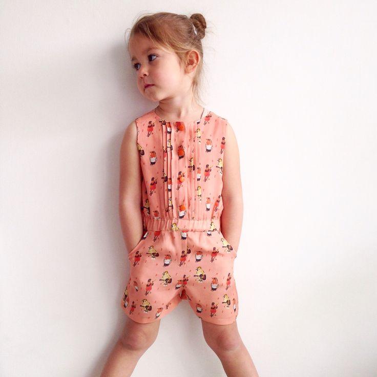 242 beste afbeeldingen van naaien kleertjes kids for Boden kindermode