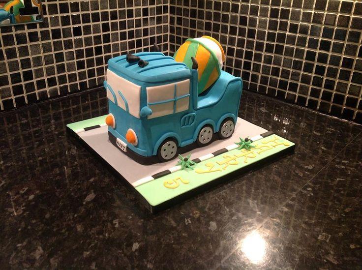 12 Best Harry Potter Hogwarts Cake Images On Pinterest Cake Cakes