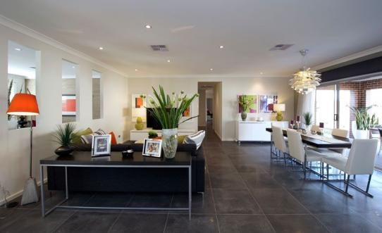 Langford Countryside | Allworth Homes