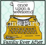 Links I ♥