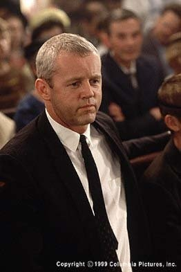 David Morse - handsome 'lil devil.
