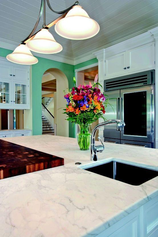 blog posts on pinterest spotlight modern and exterior paint colors. Black Bedroom Furniture Sets. Home Design Ideas