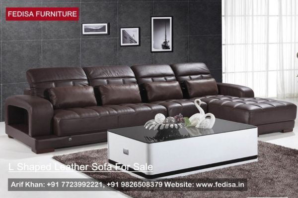 Gray Curved Sofa Sofa Set Buy Sofa Sets Online In India Sofa