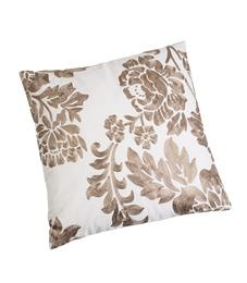 ALMOFADA - Le Lis Blanc: Madonna Lily, Home, All Of, Cushion, The Bed