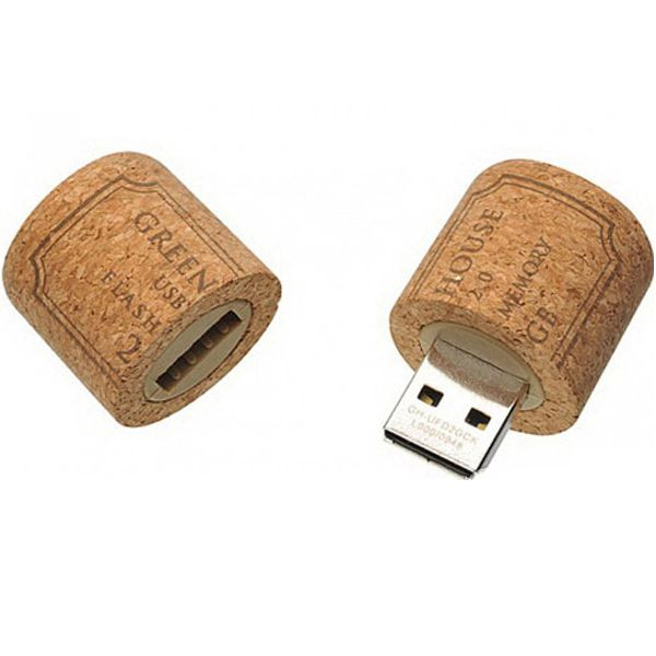 USB flash drive 128 MB? what does this mean...and what can i put on it?