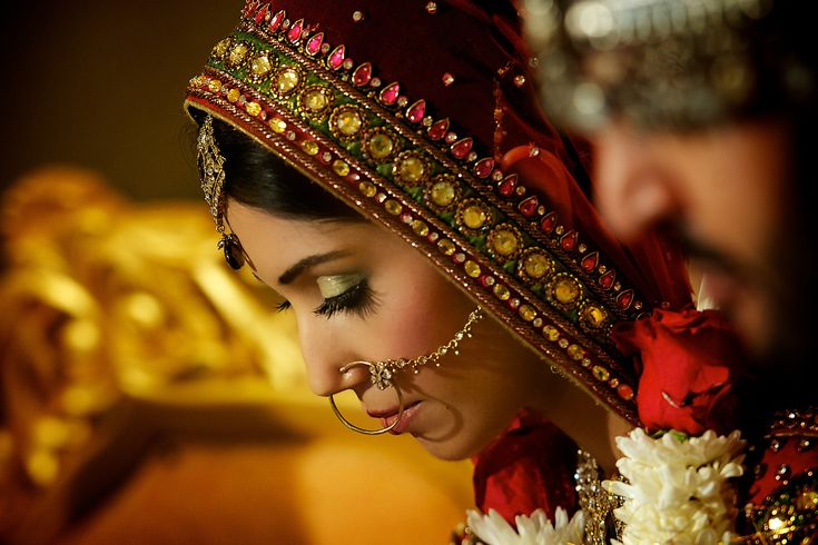 Bluemoon Photography Known as the best Wedding photographers in Delhi. We are candid wedding photographers, pre wedding photographers in Delhi.