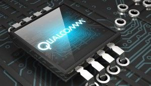 Qualcomm may acquire NXP Semiconductor in $30 billion deal