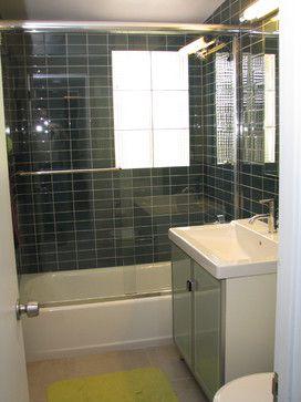 Mid Century Modern Bathroom Remodel 20 best mid-century modern bath images on pinterest   mid century