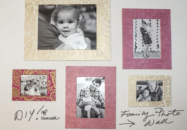 Craft Warehousepicture Frames